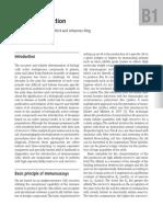 B1 Antibody detection.pdf