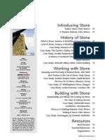 WILSON (Peter)_ Building with Scottish Stone, 2005.pdf