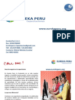 Presentacion de servicios Eureka peru.pdf