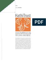 Soil mechanics by Jumikis.pdf