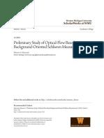 explicacion tesis.pdf