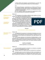 constitucion española tit 1