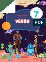 G7.5_BK_v3.0_20180622_Verbs