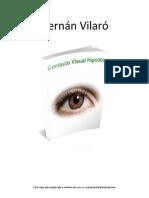 CONTACTO VISUAL HIPNOTICO..pdf