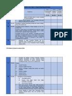 1. FR.pdf