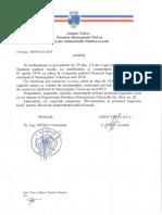 ANUNȚ-NR.-10004-DIN-05.04.2019.pdf