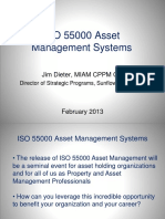05. ISO 55000 - Asset Management Systems_ppt_Jim Dieter_February 2013.pdf