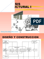 Analisis Estructural i Introduccion-1