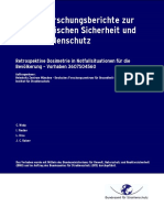 Retrospective Dosimetry for the population in emergency situations.pdf