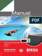 1418822273_Manual Climatizacion Solar Piscinas.pdf