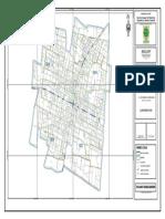 MAPA DE CALLE DE TETIZ.pdf