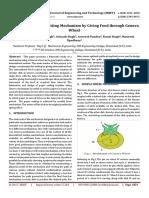IRJET-V4I5425.pdf