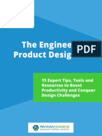 The Engineers Product Design Kit