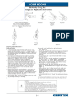 wire-rop-accessories.pdf