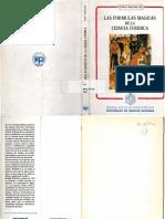 WIETHÖLTER, Rudolf. Las formulas magicas de la ciencia jurídica. Madrid, Edersa, 1991.pdf