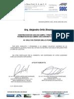 EMS - CASA DE CAMPO Y PAVIMENTO - ARQ. ALEJANDRO ORTIZ (1).pdf