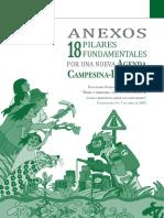 ANEXOS-18-PILARES-FUNDAMENTALES.pdf