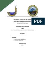 ANALISIS-RIO-CHILI-TRABAJO AGREGAR LOS DIAGRAMAS.docx