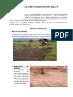 342200186-Proceso-Constructivo-de-Una-Zapata.docx
