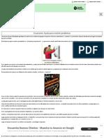 Ecuaciones:Ayuda para resolver problemas.pdf