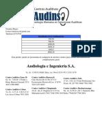 Audiometria-AUDINSA
