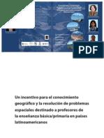 Libro Un incentivo para el conocimiento.pdf