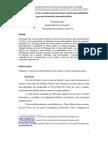 Redes Sociais PDF