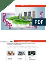 CK Birla Group.pdf
