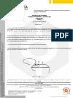 vigencia maldonado.pdf