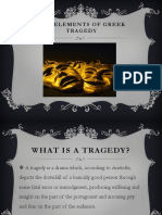 The_Elements_of_Greek_Tragedy_PP.pptx