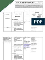 PUD N°4 - ECA 1° DE BÁSICA (2018-19) (1)