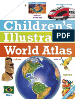 Childrens Illustrated World Atlas.pdf