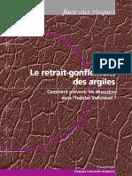 guide_retrait_gonflement_des_argiles.pdf