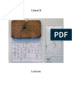 Linear_B_Lexicon_by_Chris_Tselentis_Gree.pdf