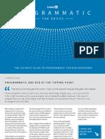 programmatic-b2b-marketers.pdf