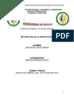 INSEGURIDAD_EN_MEXICOJUAN.docx