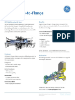 6f-flange-to-flange-fact-sheet.pdf