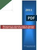 valoracion economica FAO.pdf