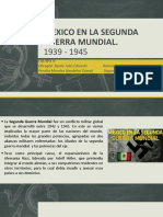 MEXICO EN LA SEGUNDA GUERRA MUNDIAL.pptx