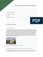 centrales-ccp.pdf