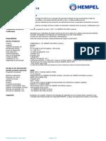 HEMPATHANE HS 55610.pdf