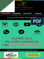 Formulário-RPA-2017