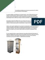 EQUIPOS 2.docx