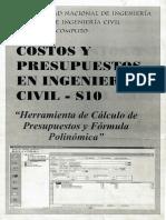 manual s10.pdf
