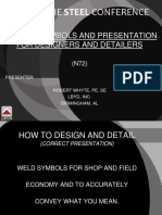 Welding-Symbols-and-Presentation-for-Designers-and-Detailers.pdf