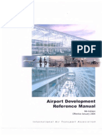 IATA_AirportDevelopmentReferenceManual_Original.pdf