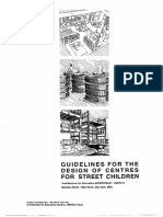 design guidelines for rehabilation center for street children.pdf