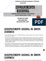 SEMINÁRIO DESENVOLVIMENTO REGIONAL  - final.pptx