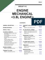 MOTOR MITSUBISHI ECLIPSE 3.8 LTS.pdf