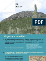 Modelado-del-nicho-ecologico_OTVyMaribelArenas.pdf